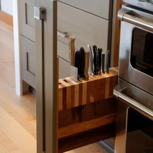 smart-concealed-kitchen-storage-spaces3-1