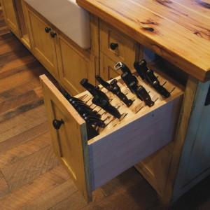 smart-concealed-kitchen-storage-spaces3-2