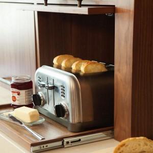 smart-concealed-kitchen-storage-spaces4-2