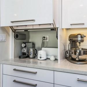 smart-concealed-kitchen-storage-spaces5-1