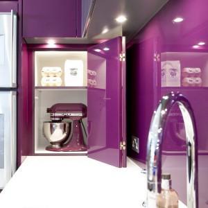 smart-concealed-kitchen-storage-spaces5-2
