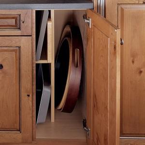smart-concealed-kitchen-storage-spaces6-1