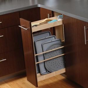 smart-concealed-kitchen-storage-spaces6-2