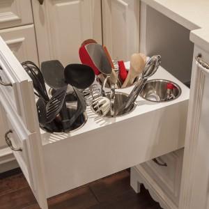 smart-concealed-kitchen-storage-spaces7-1
