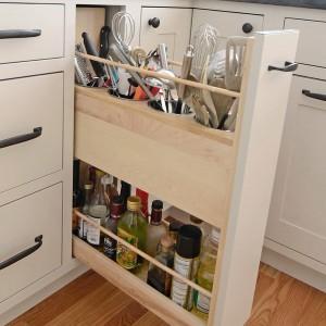 smart-concealed-kitchen-storage-spaces7-2