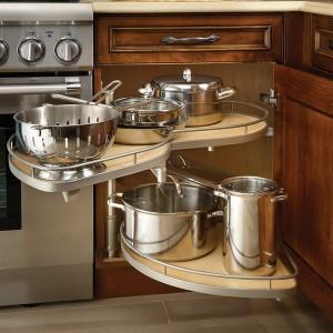 smart-concealed-kitchen-storage-spaces8-1