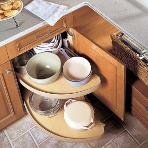 smart-concealed-kitchen-storage-spaces8-2