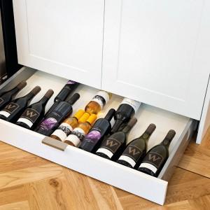 smart-concealed-kitchen-storage-spaces9-2