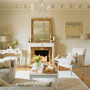 traditional-livingroom-beautiful-inspiring-ideas1-1