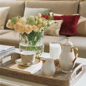 traditional-livingroom-beautiful-inspiring-ideas1-2