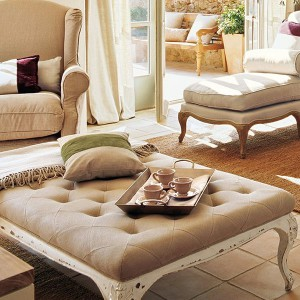 traditional-livingroom-beautiful-inspiring-ideas10-2