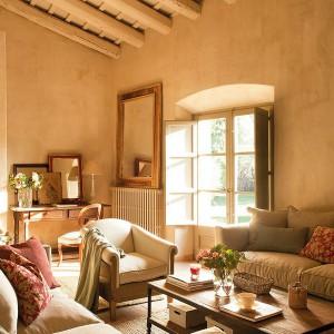 traditional-livingroom-beautiful-inspiring-ideas11-1