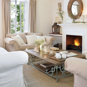 traditional-livingroom-beautiful-inspiring-ideas2-1