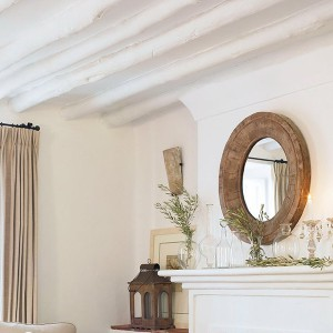 traditional-livingroom-beautiful-inspiring-ideas2-2