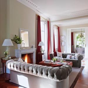 traditional-livingroom-beautiful-inspiring-ideas4-1