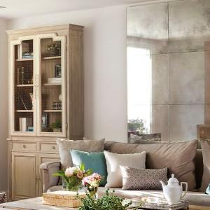 traditional-livingroom-beautiful-inspiring-ideas7-2
