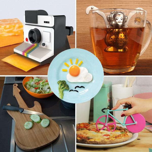 witty-kitchen-accessories