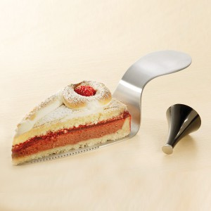 witty-kitchen-accessories1-7