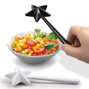 witty-kitchen-accessories1-8