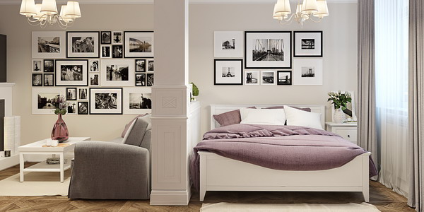 apartment-projects-n152-1