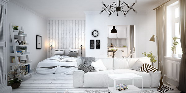 apartment-projects-n152-2
