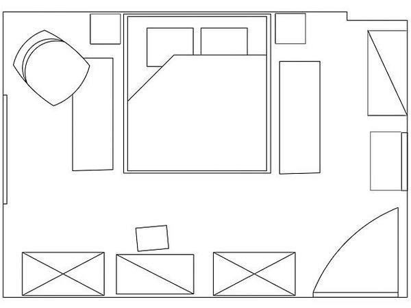 bedroom-easy-update-by-ikea-furniture-plan