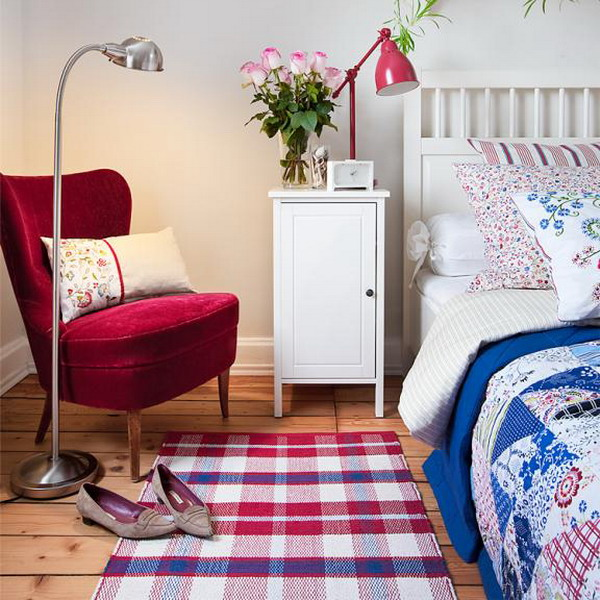 bedroom-easy-update-by-ikea-furniture