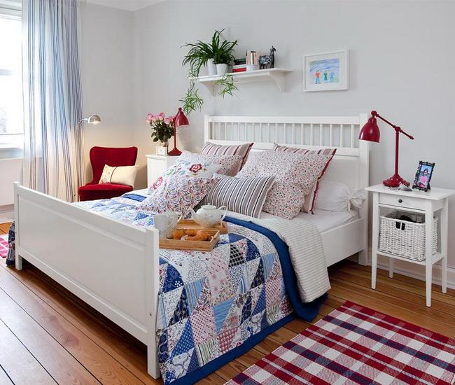 bedroom-easy-update-by-ikea-furniture1