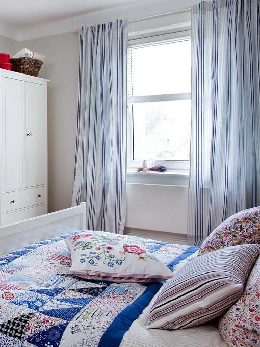 bedroom-easy-update-by-ikea-furniture2