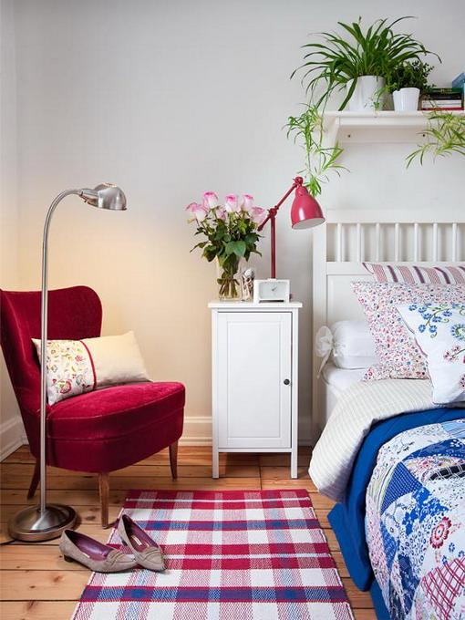 bedroom-easy-update-by-ikea-furniture3