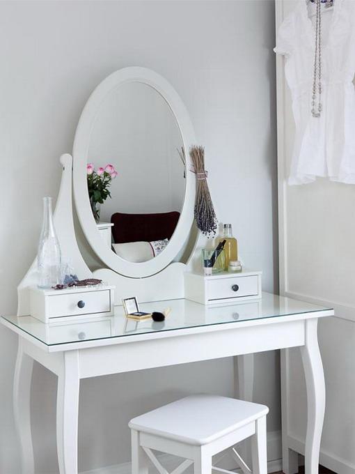 bedroom-easy-update-by-ikea-furniture4