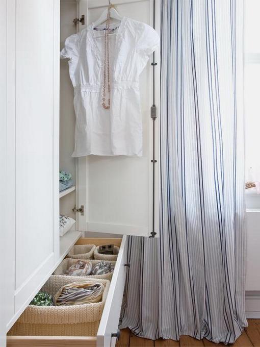 bedroom-easy-update-by-ikea-furniture6