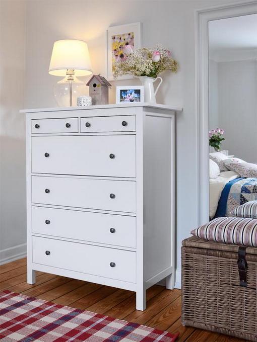bedroom-easy-update-by-ikea-furniture7