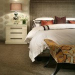 bedroom-flooring-creative-choice