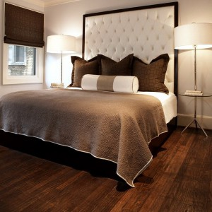 bedroom-flooring-creative-choice1-1