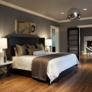 bedroom-flooring-creative-choice1-2