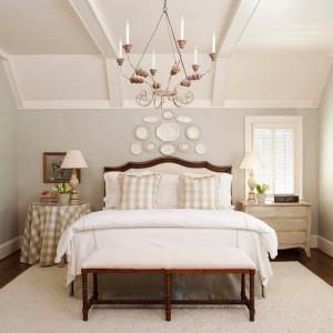 bedroom-flooring-creative-choice14-2