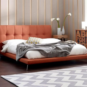 bedroom-flooring-creative-choice16-2