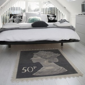bedroom-flooring-creative-choice18-1