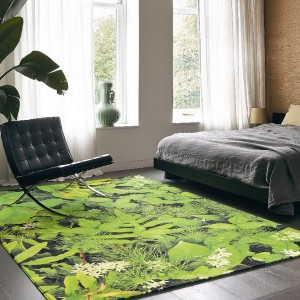 bedroom-flooring-creative-choice18-2