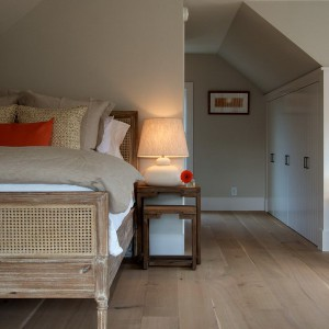 bedroom-flooring-creative-choice4-1