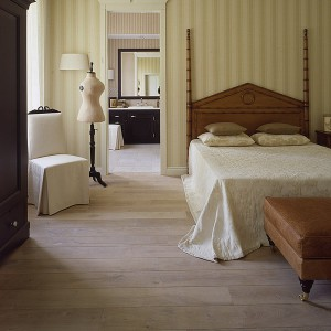 bedroom-flooring-creative-choice4-2
