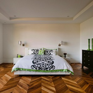 bedroom-flooring-creative-choice5-1