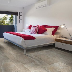 bedroom-flooring-creative-choice7-2