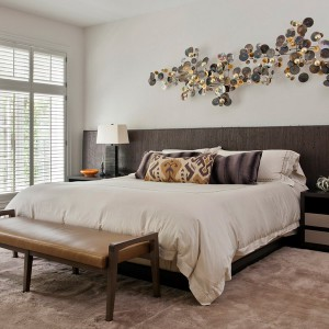 bedroom-flooring-creative-choice9-2