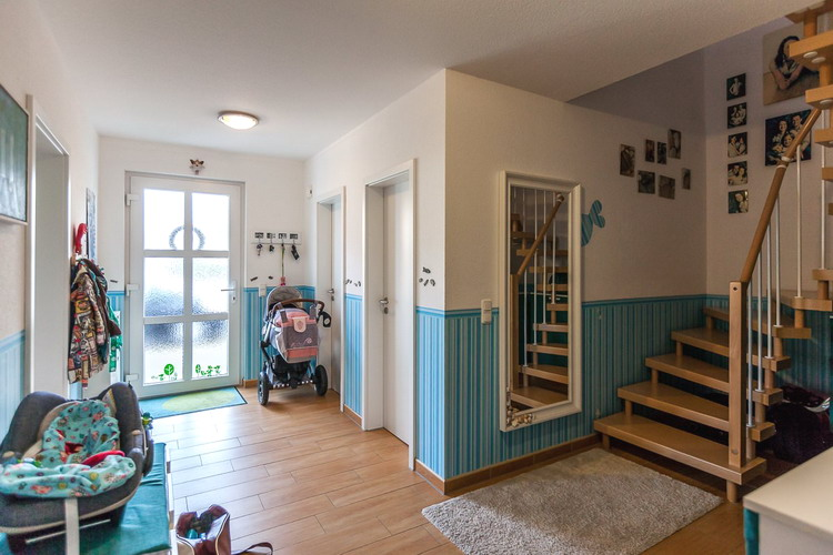 bright-family-home-in-germany1-1