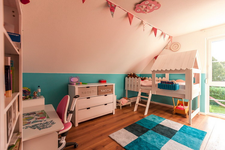 bright-family-home-in-germany6-1
