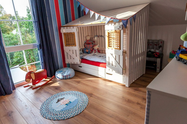 bright-family-home-in-germany7-1