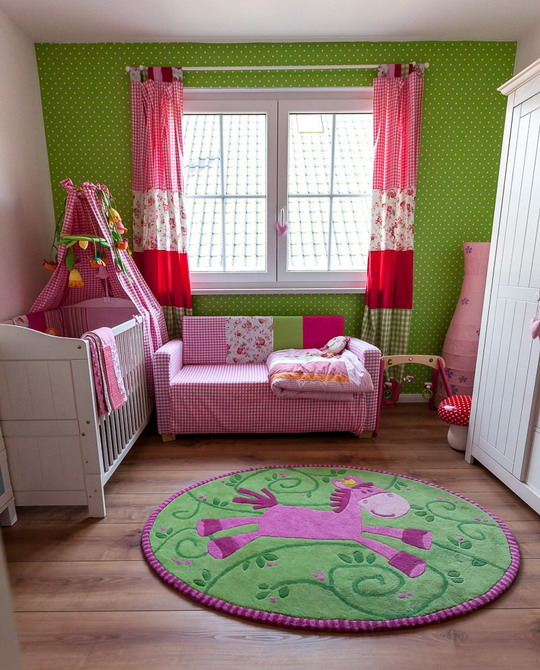 bright-family-home-in-germany8-1
