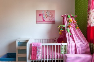 bright-family-home-in-germany8-2